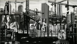 Mustafa Duymaz 'Billboardcity'