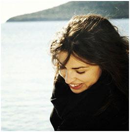 """Critical Reading and Writing Forms"" with Gökşen Buğra"