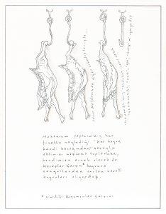 Emre Zeytinoğlu 'Open World'