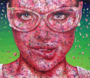 Kadir Akyol 'New Portraits/New Faces'