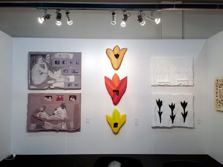 Contemporary Istanbul 2013