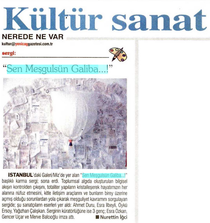 news-10