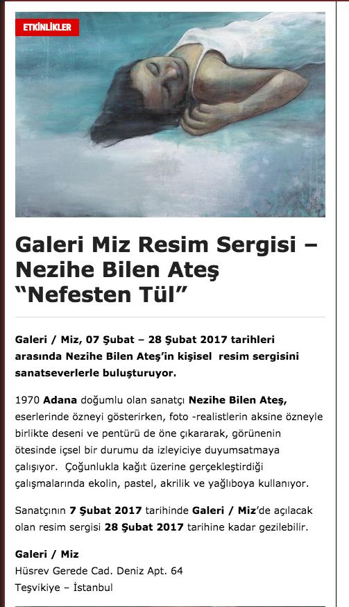 news-17