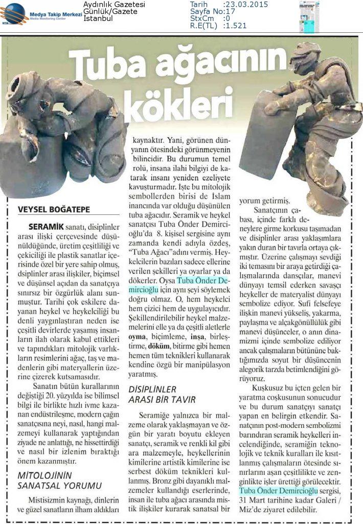 news-20