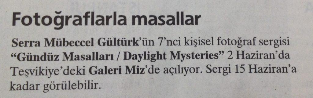 news-28